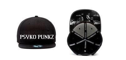 PP-CAP