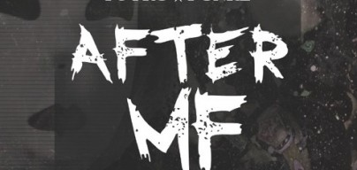 aftermf